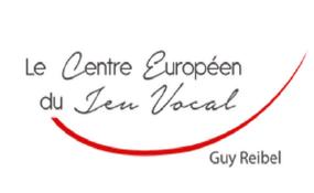 Centre Européen du Jeu Vocal